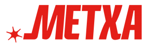 logo-metxa-960x560