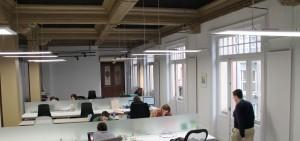 Coworking Senda15