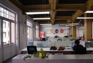 Metxa-ubicada-en-coworking-senda15