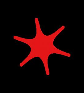 simbolo metxa