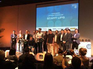 premios iv edicion startinnova summit 2016