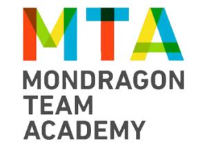 Mondragón Team Academy colaborador en Metxa