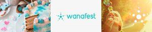 Startup Wanafest