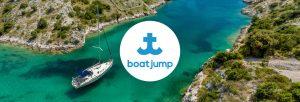 Startup Boatjump