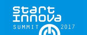 Startinnova summit 2017