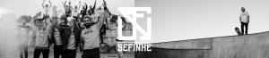 Startup Sefinhe
