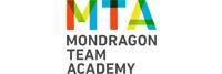 Mondragon team academy colaborador