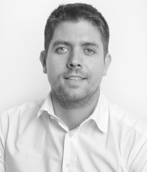 Jaime-Vara-CEO-startup-Boajump