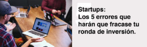 startups-5-errores
