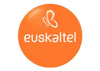StartUps Euskaltel colabora con Metxa Aceleradora de Proyectos para Emprendedores.