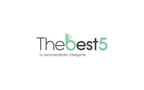 startupmetxathebest5