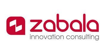 Zabala colabora con Metxa Aceleradora de Proyectos para Emprendedores.