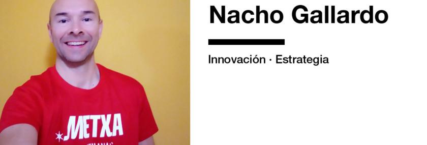 nacho-gallardo-mentor-bootcamp