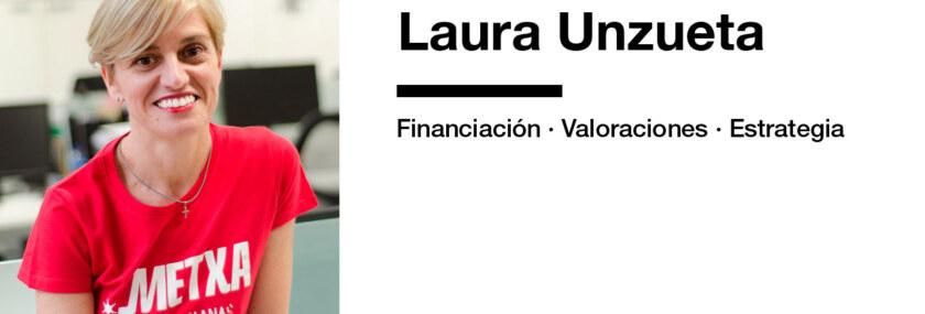 laura-unzueta-mentora-bootcamp-entrevista