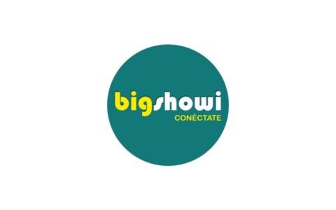 Startup-metxa-bigshowi