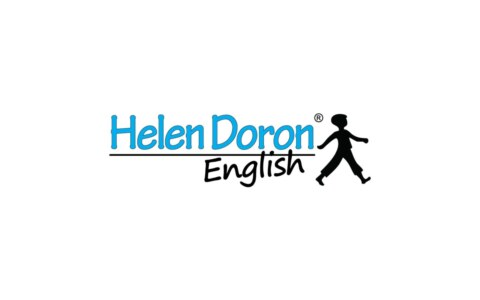 startup-metxa-helen-doron