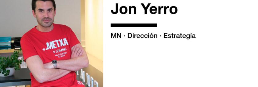 Jon-Yerro-mentor-Bootcamp-Metxa
