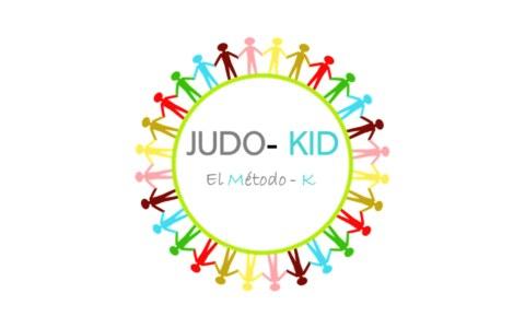 Startup-judo-Kit-programa-bootcamp-Metxa