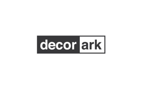 decorark-startup-programa-bootcamp-metxa