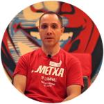 Joseba Cercas opina Bootcamp Programa Online para Emprendedores