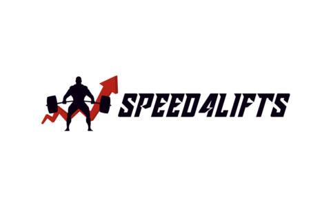 _SPEED4LIFTS-startup-programa-bootcamp-metxa