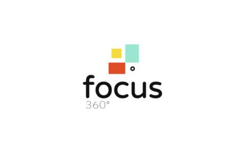Startup-Focus-360-programa-Bootcamp