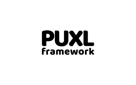 Startup-Puxl-programa-bootcamp-metxa
