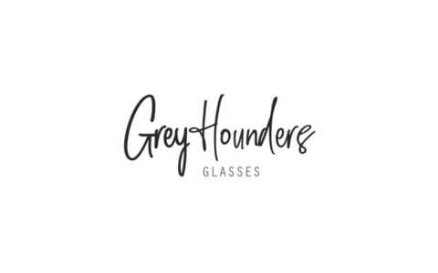 startup-greyhounders-bootcamp