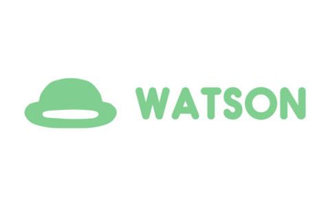startup-watson-app-programa-bootcamp