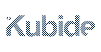 Kubide colabora con Metxa Aceleradora de Proyectos para Emprendedores.
