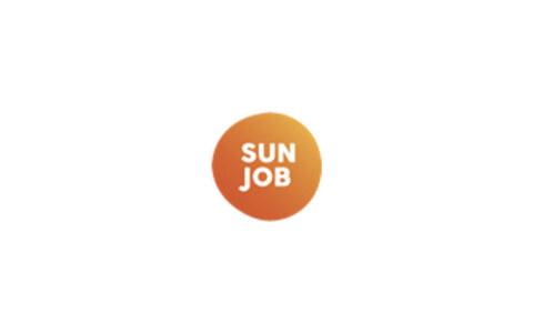 Startup-Sunjob-programa-aceleracion-metxa-bootcamp