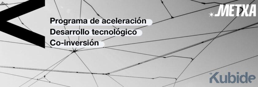 acuerdo-de-colaboracion-metxa-y-kubide-emprendedores