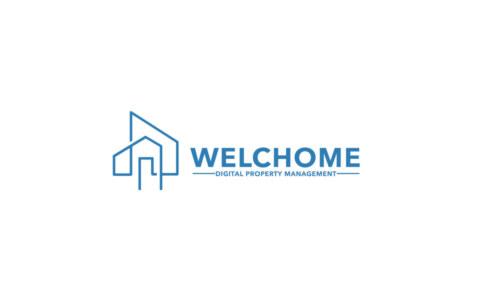 Startup-Welchome-programa-Bootcamp-Metxa