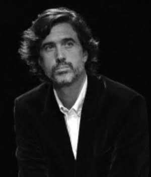 Oscar Vega de la Faya MENTOR