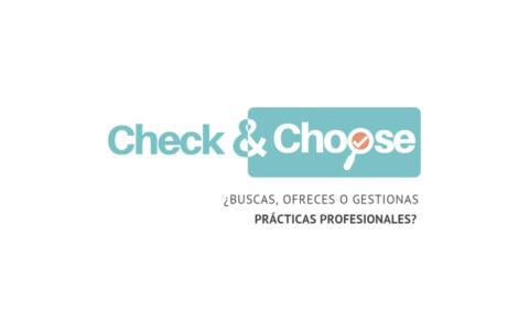 Startup-check&choose-programa-bootcamp