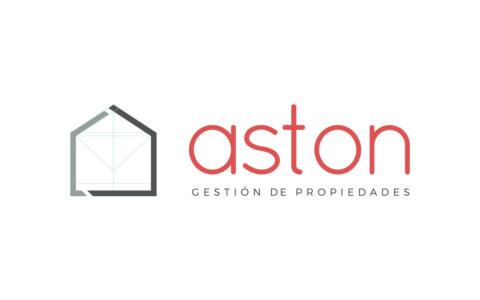 Startup-aston