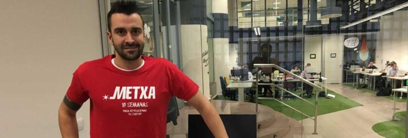 inaki-garcia-mentor-programa-metxa-bootcamp
