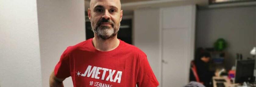Entrevista-a-Javier-estelles-mentor-programa-de-aceleracion-metxa-bootcamp