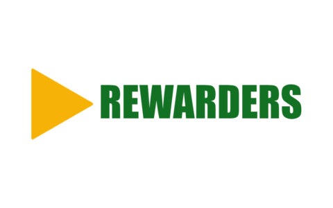 logo metxa rewarders